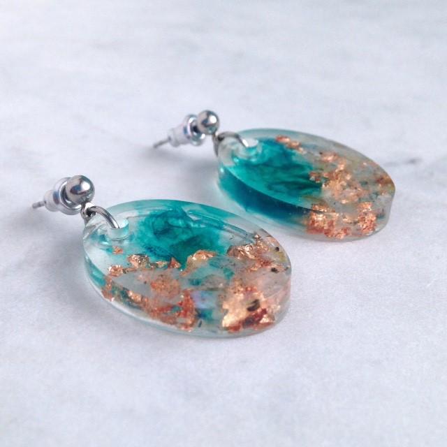 littlegemshandmade_Eco_Resin_earrings.jpg