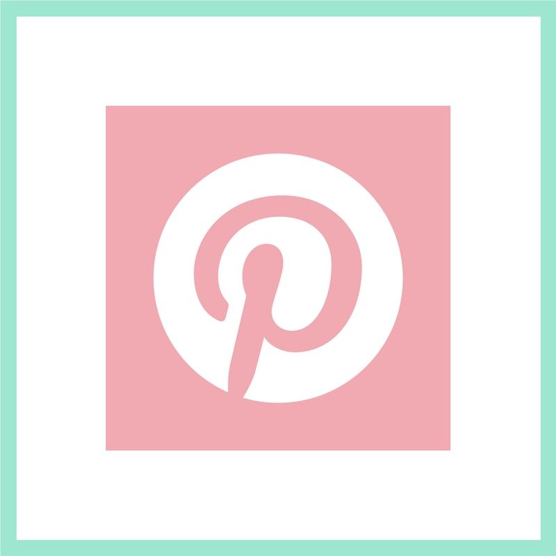 Little Gems Handmade Pinterest
