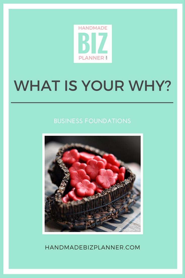 Handmadebizplanner_blog_What_is_your_why_?.jpg
