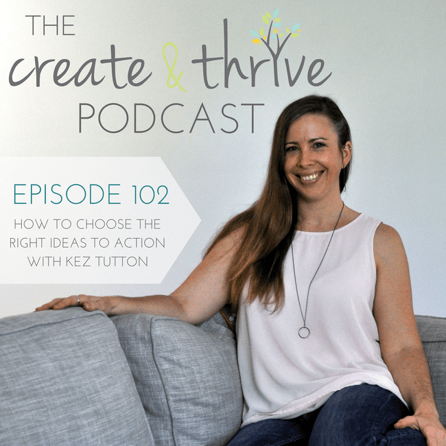 Handmade Biz Planner The-Create-Thrive-Podcast-102.png
