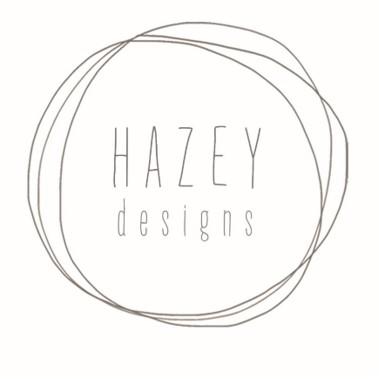 Handmadebizplanner.com_Hazeydesigns_Logo