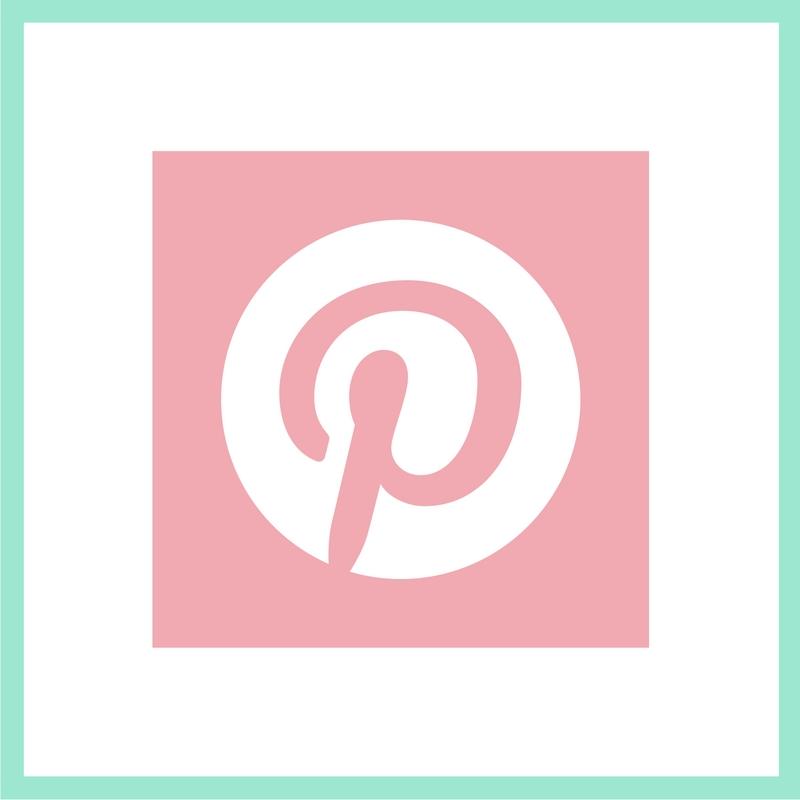 www.pinterest.com/hazeydesigns