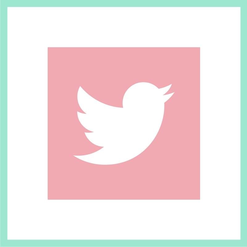 www.twitter.com/hazeydesigns