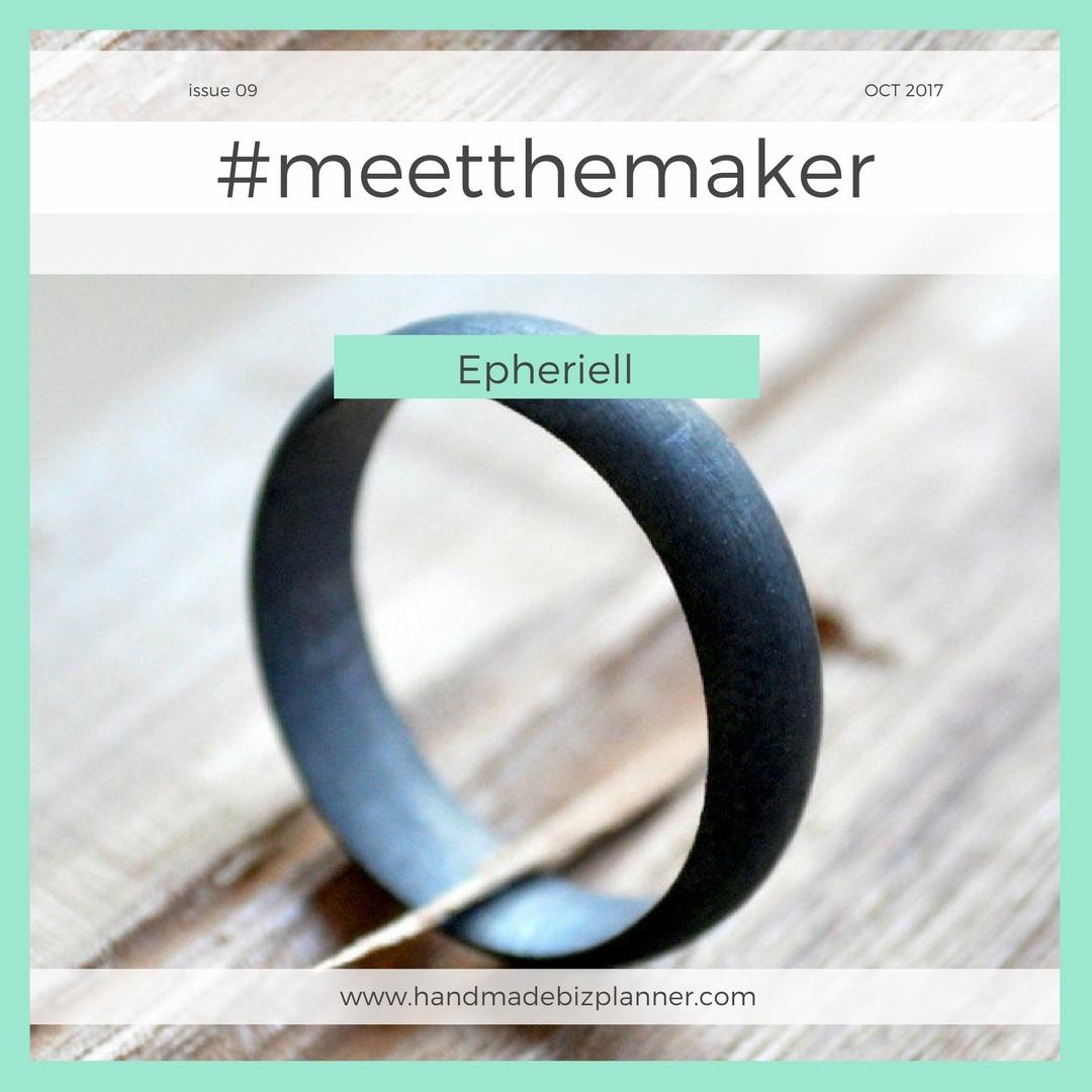Handmade-biz-planner-meet-the-maker-epheriell.jpg