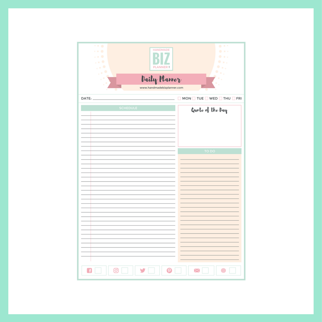 Handmadebizplanner_library_planners.png