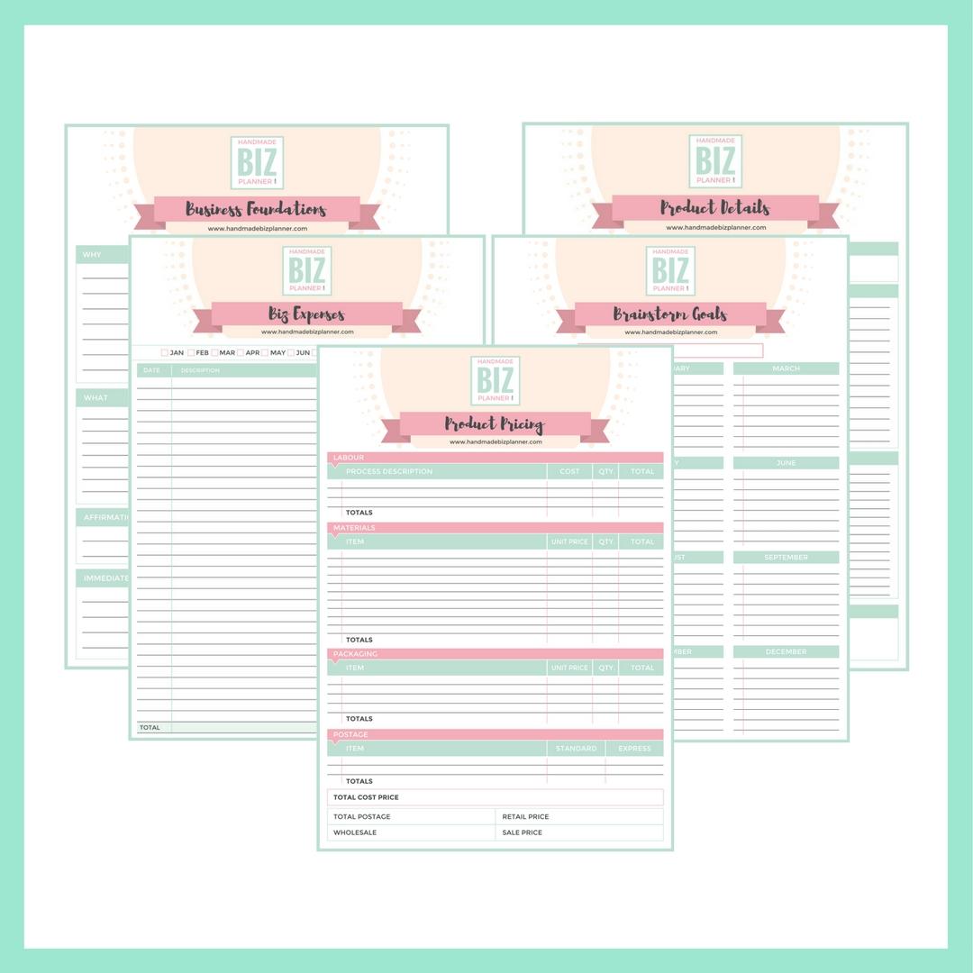 Handmadebizplanner_library_worksheets.jpg