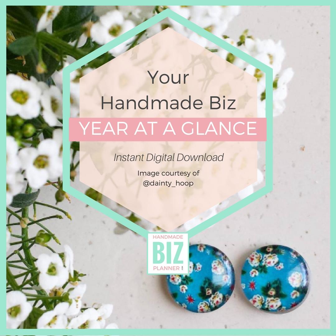 Handmade_biz_planner_Year at a Glance.jpg