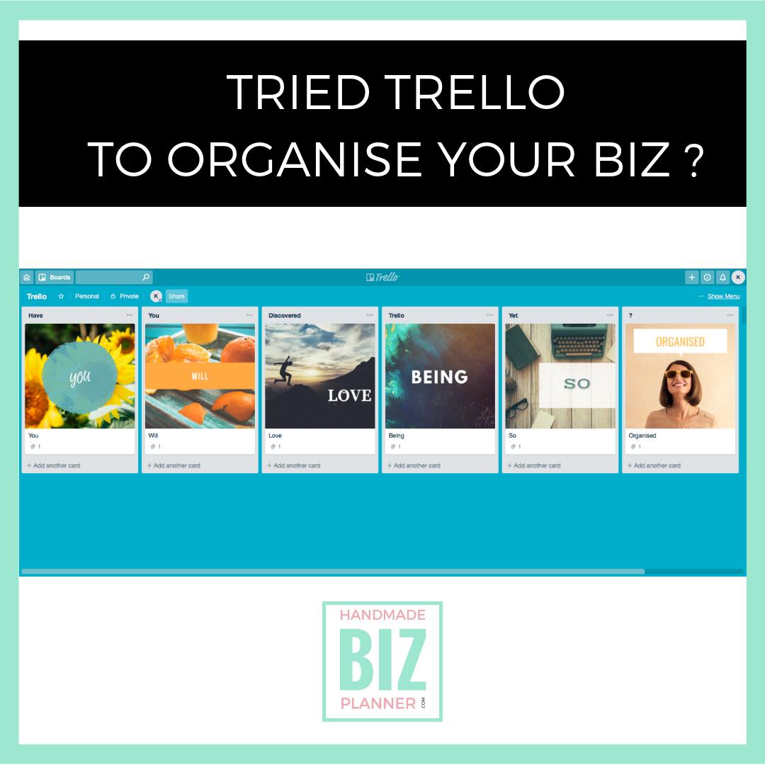 handmade_biz_planner_free_hashtags_trello.png