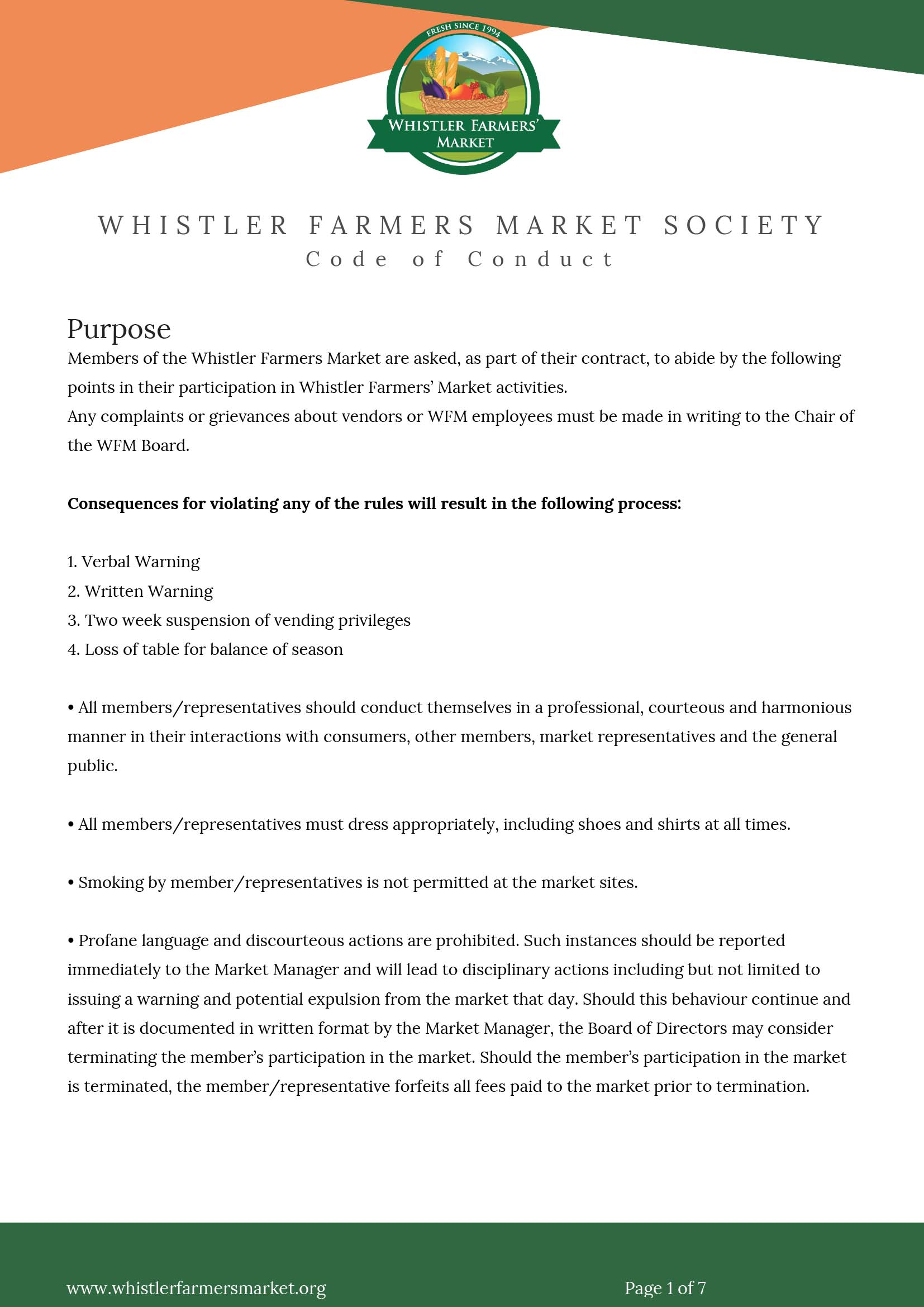 Whistler+Farmers+Market+Society+Code+of+Conduct+(1)-1.jpg