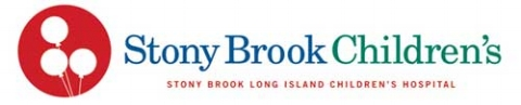 (Click Stony Brook Logo above to learn more about Mark's Charity work)