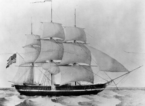 USS_Princeton_(1843).jpg
