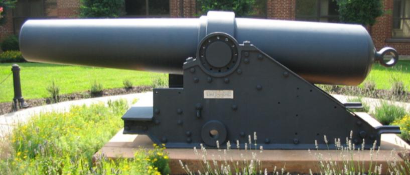 Stockton Gun-crop.png