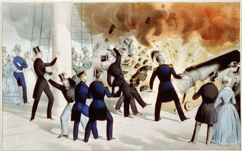 Princeton explosion.jpg