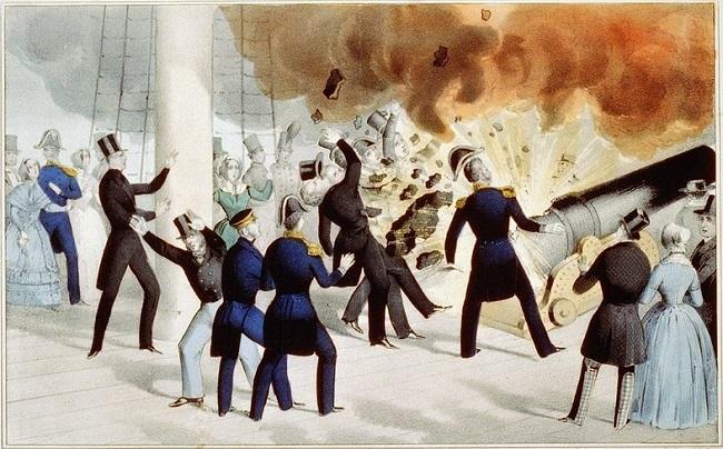 Princeton explosion 1844.jpg
