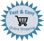 fast and easy online shopping icon-small.png