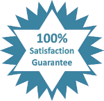 satisfaction guarantee icon-small.png