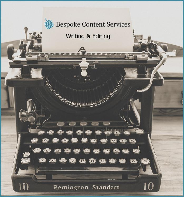 bespoke typewriter-small 3.png