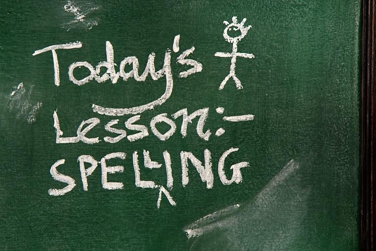 spelling lesson-crop.jpg