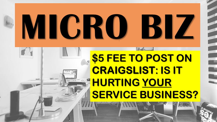 Micro-Biz-1-Craigslist-Hurting-Your-Service-Business