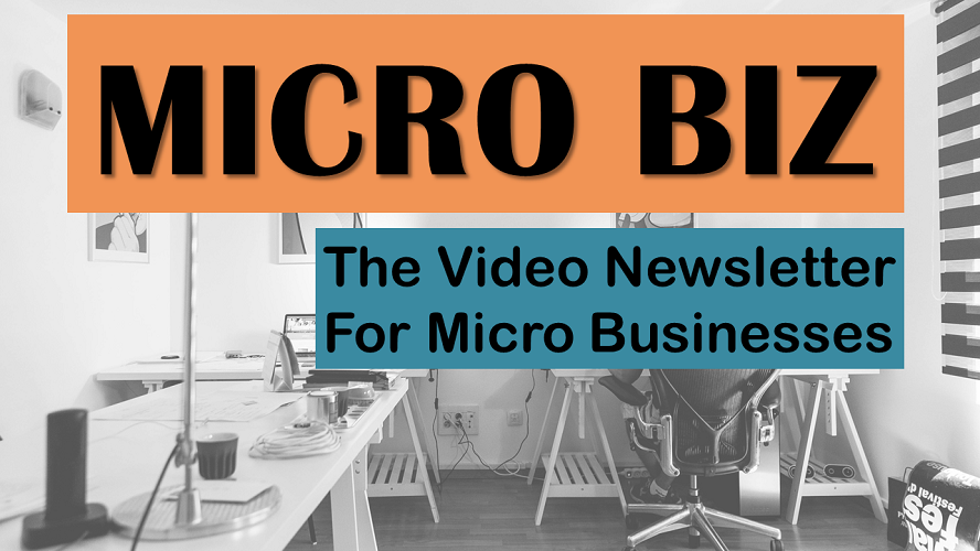 Micro Biz video newsletter cover.png