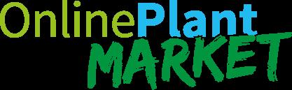 logo-OnlinePlantMarket-witteachtergrond-klein.png