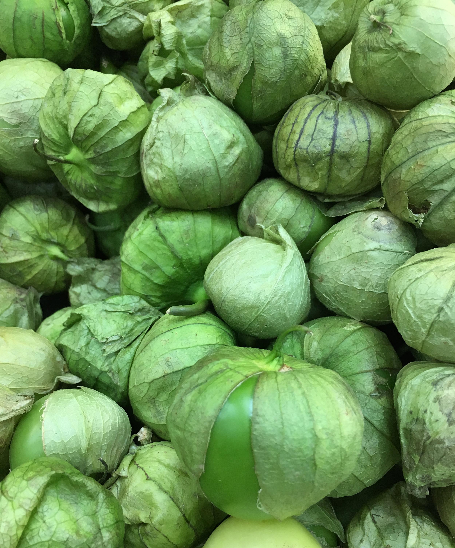 Tomatillo1.jpg