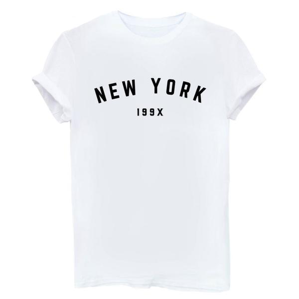 newyork_w_81abcc99-8448-4710-8ca7-5782857c00cf_2000x2000.jpg