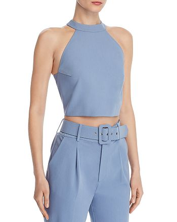 Button Back Top -