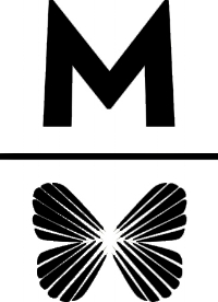 MM_logo Sq2 Black.jpg