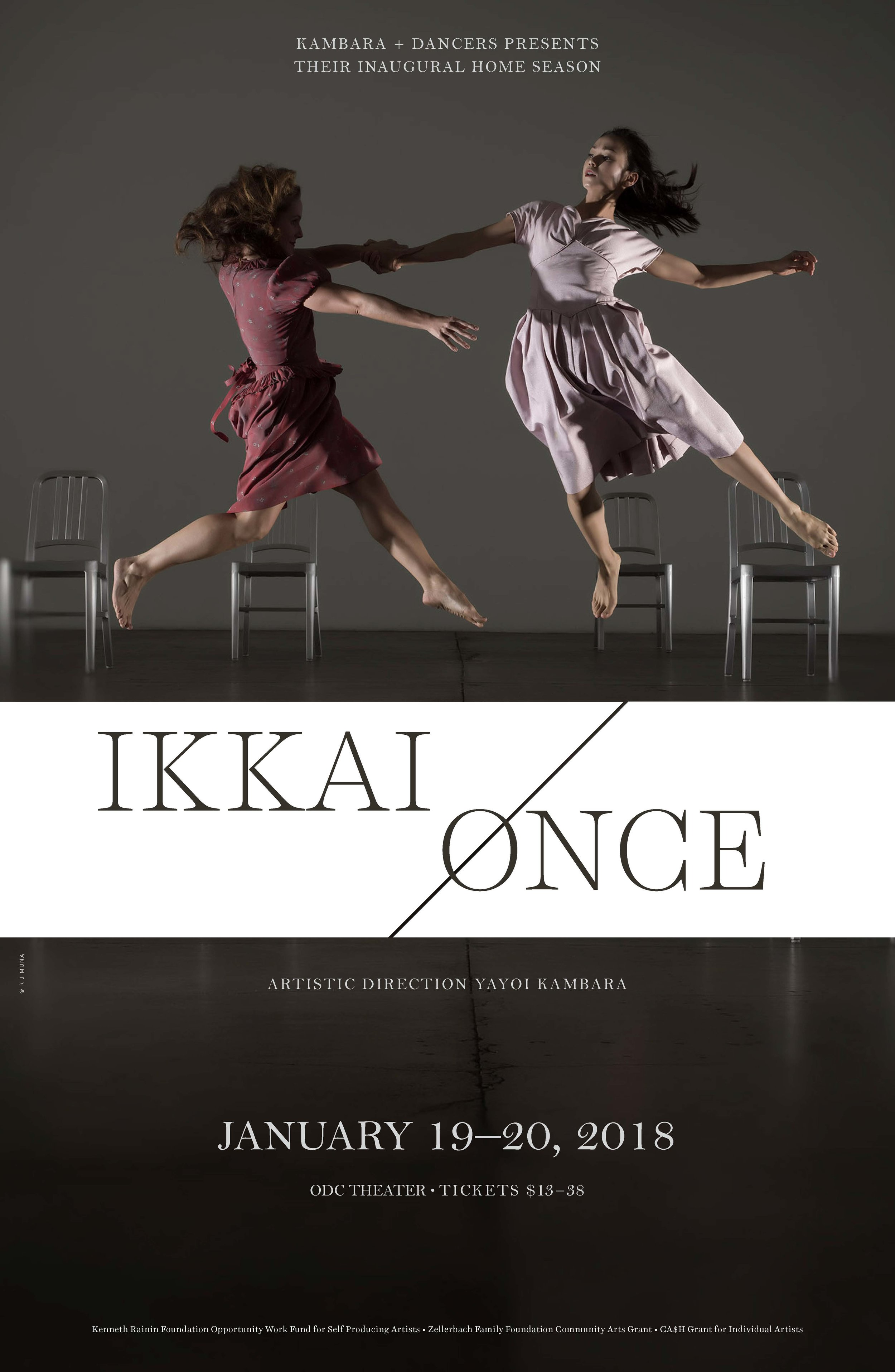 K+Ikkai_Poster Proof for printing.jpg
