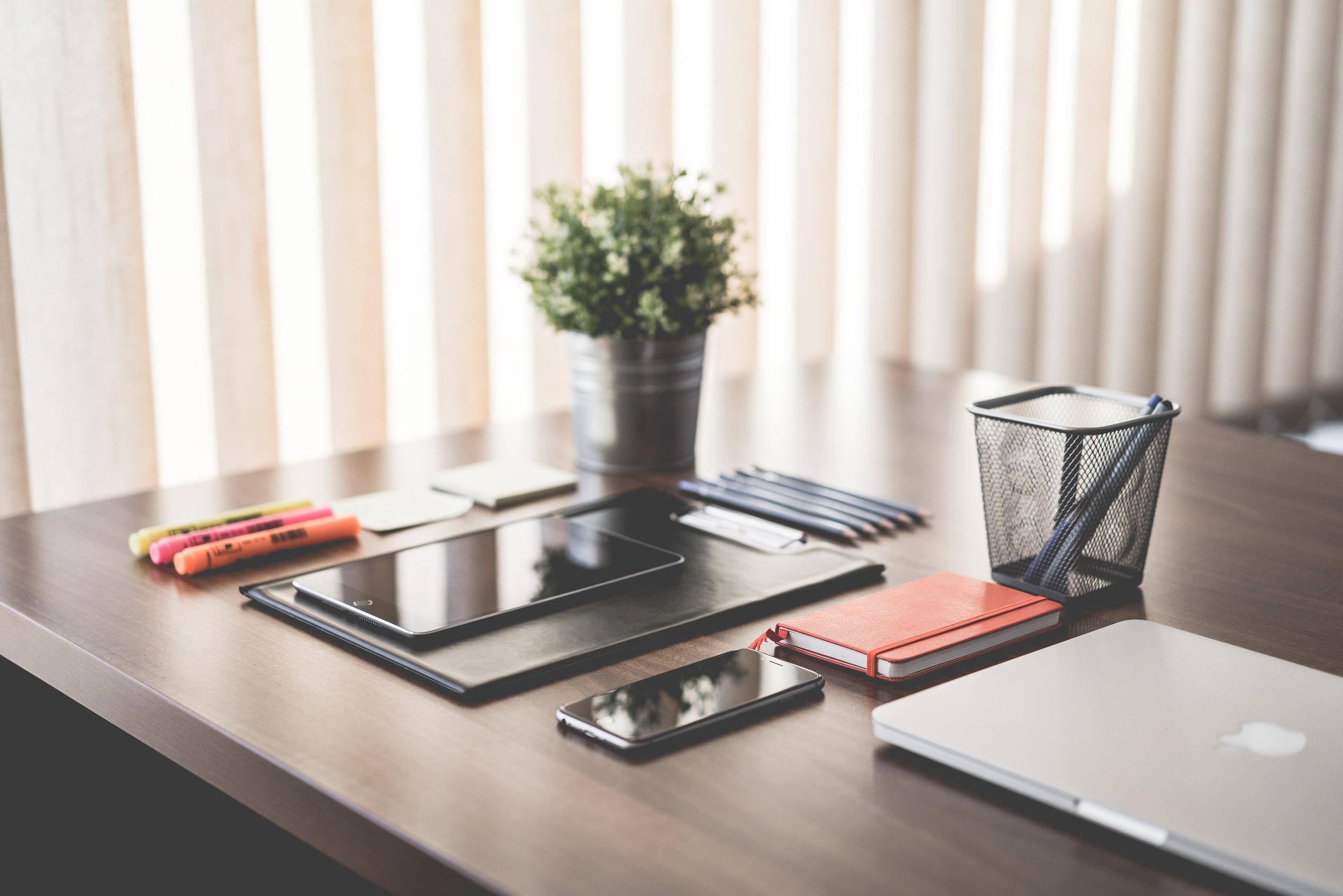 simple-minimalistic-home-office-with-equipment-on-wooden-desk-picjumbo-com.jpg
