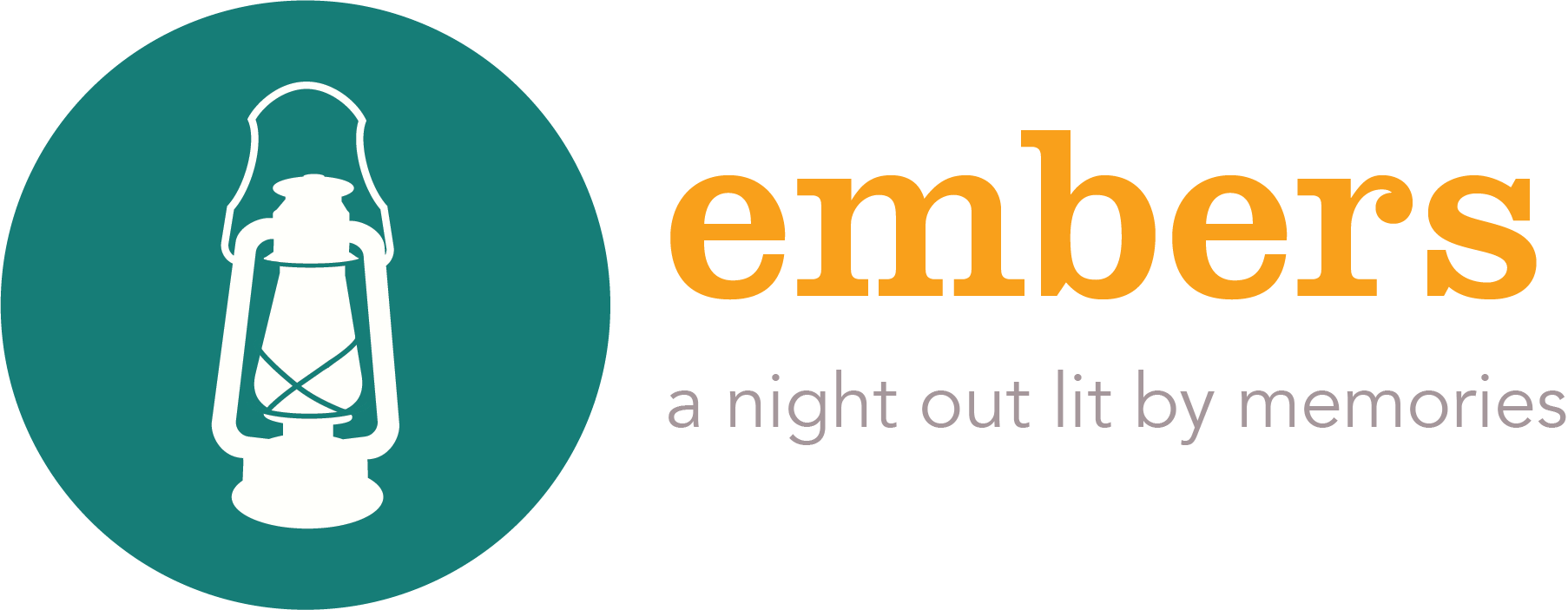 :final logo with type