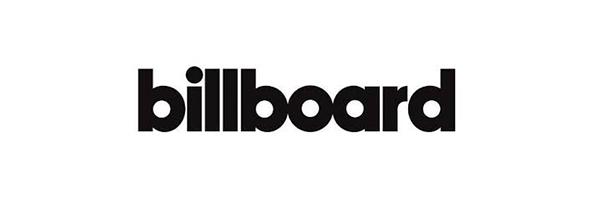 billboard-logo.png