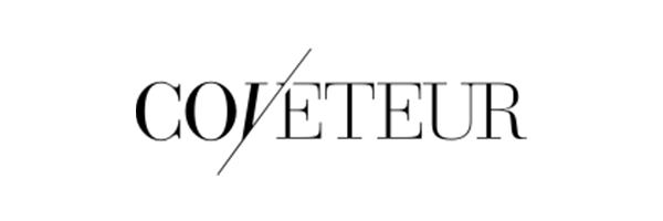 coveture-logo.png