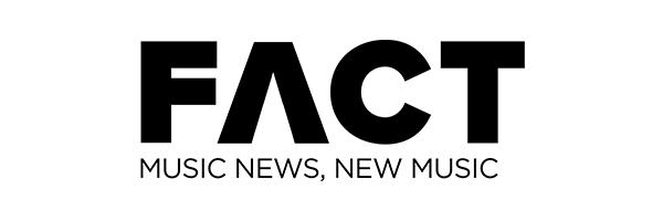 fact-mag.png