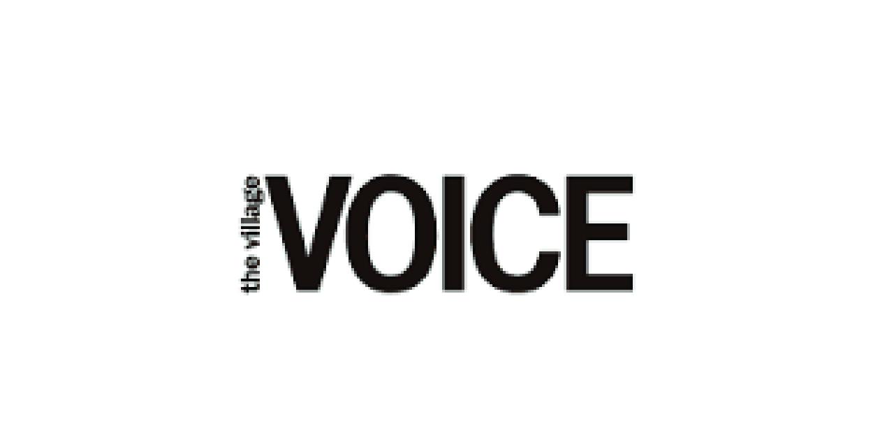 villagevoice.jpg