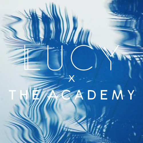lucy academy reflection.jpg