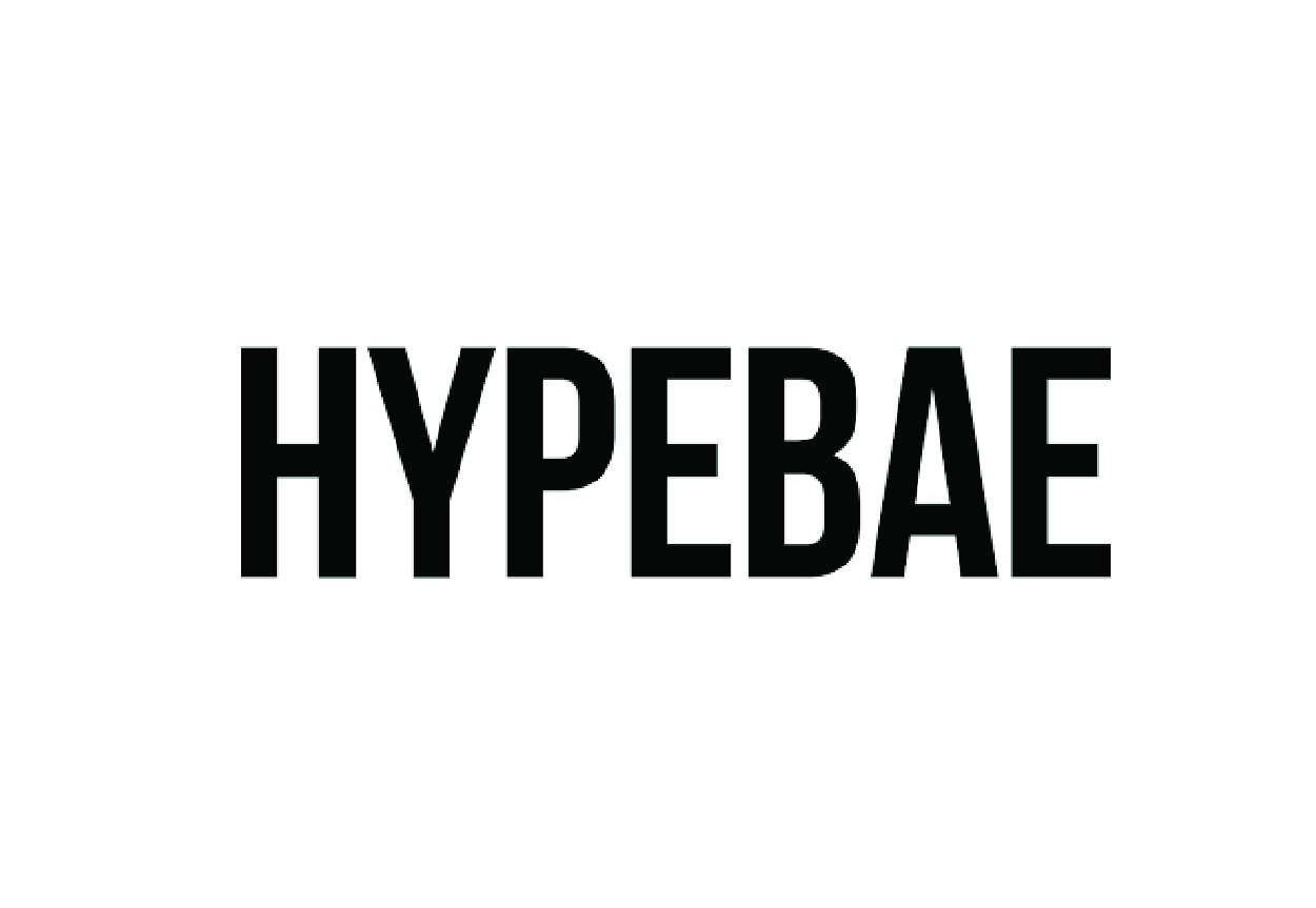 HypeBae.jpg