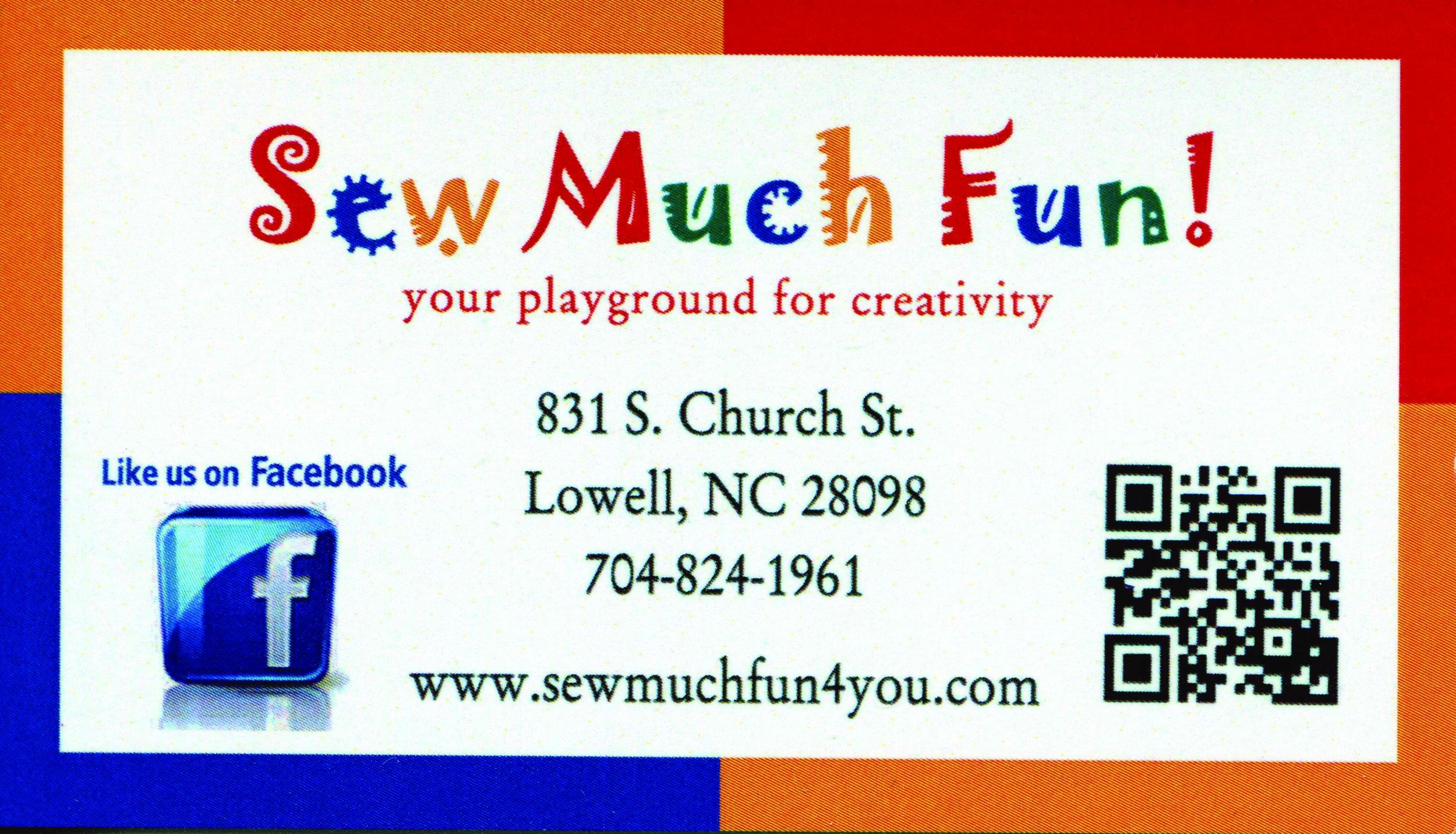 Sew_Much_Fun_Front_Rev.jpg