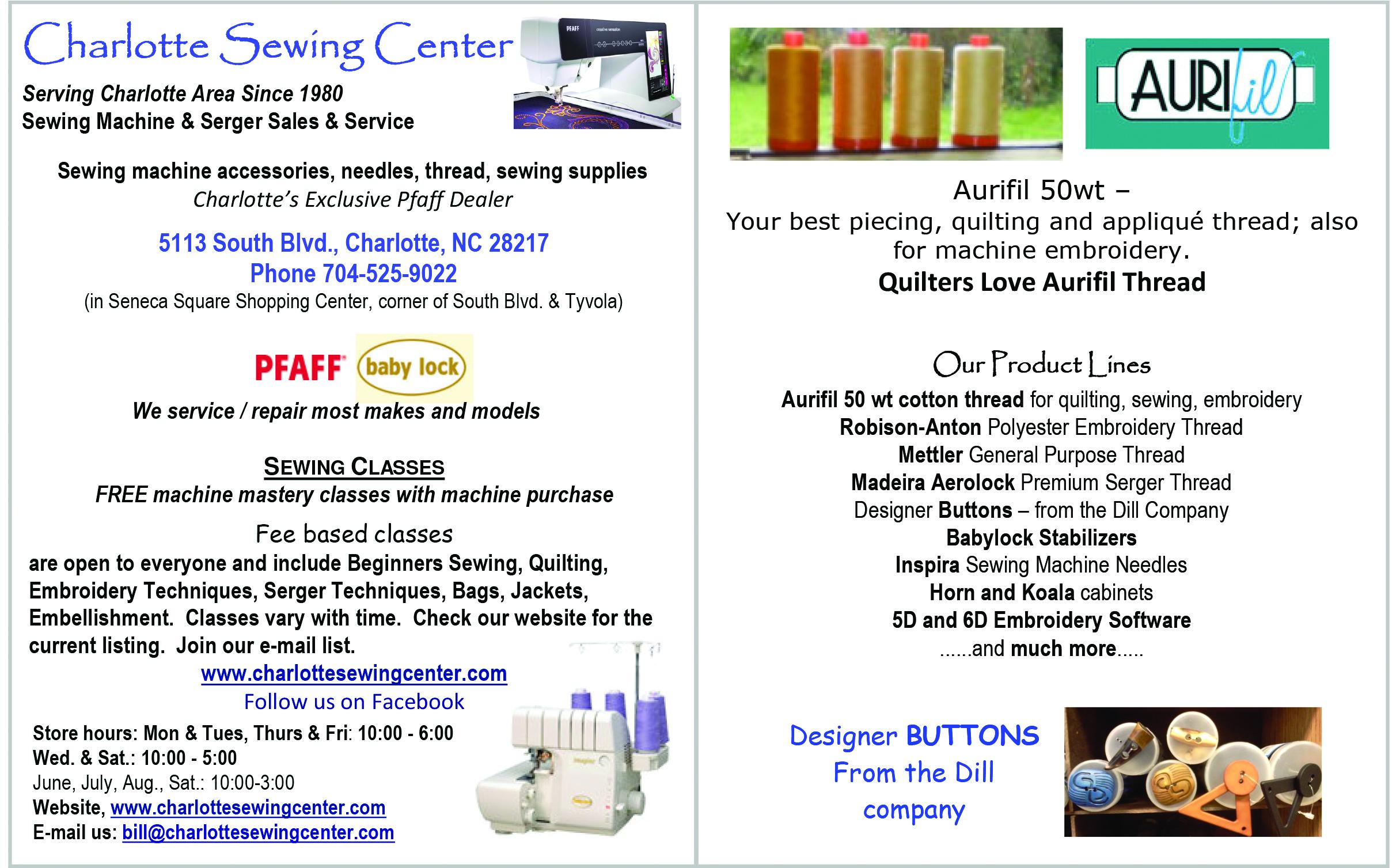 Charlotte Sewing Center half page ad 2014 _revised Nov 2014_.jpg