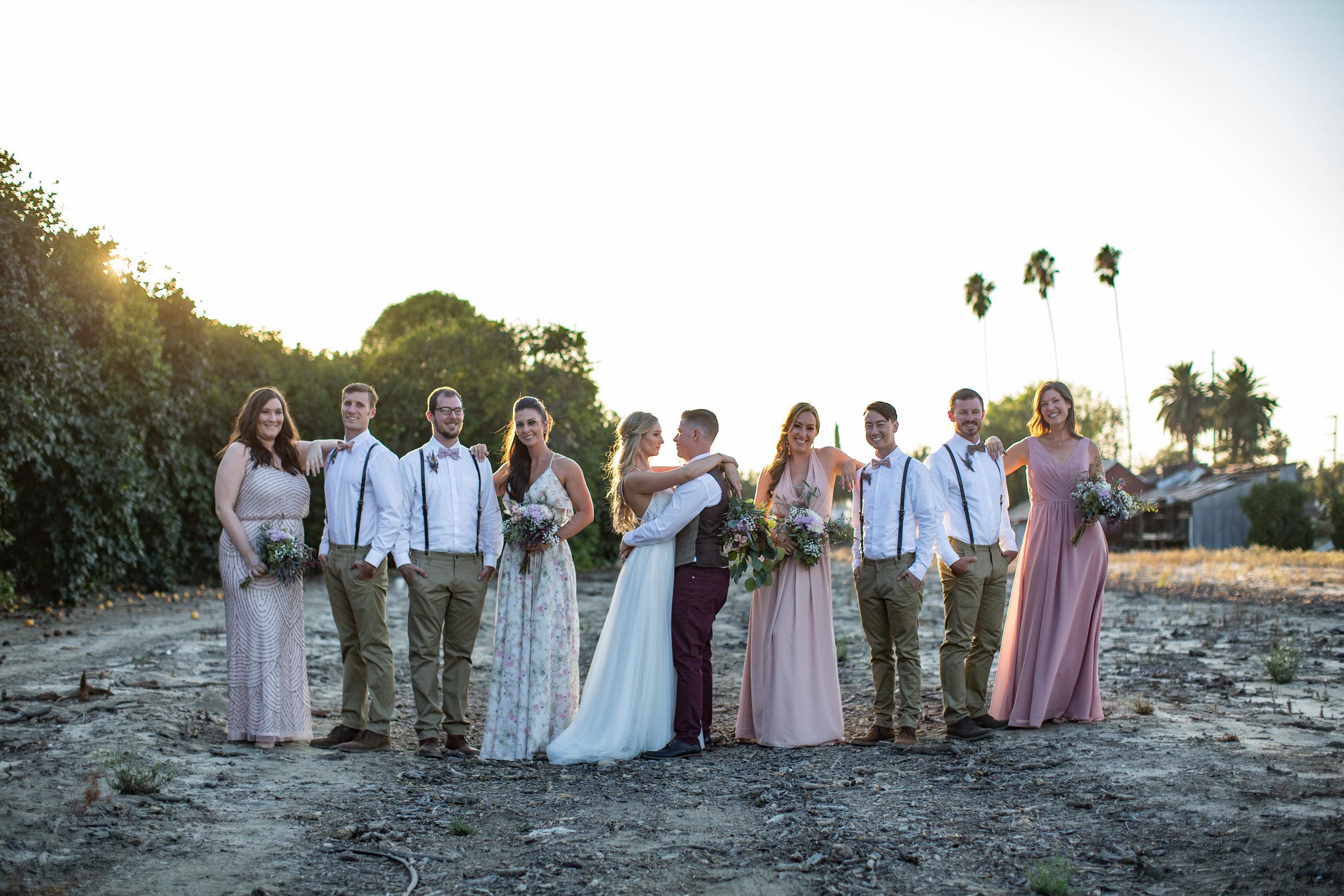 bridal party (71 of 114).jpg