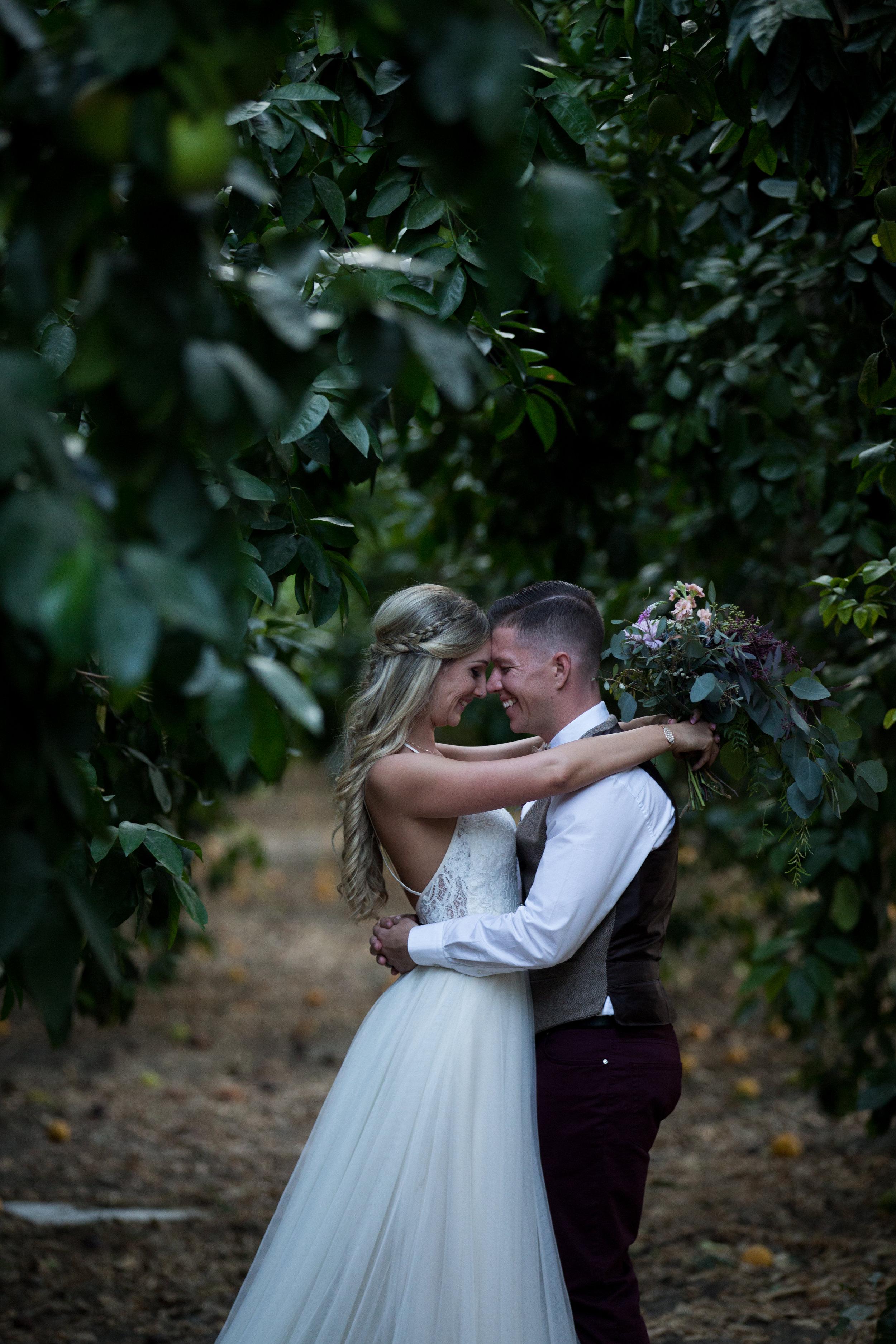 bride and groom  (90 of 124).jpg