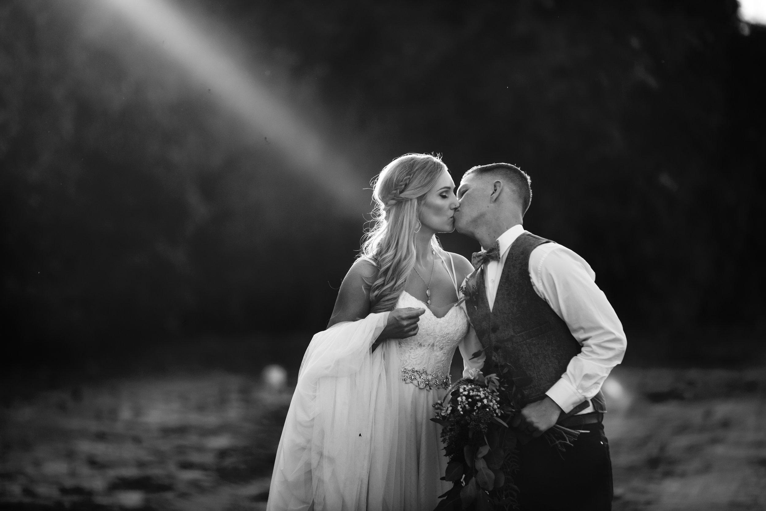 bride and groom  (86 of 124).jpg