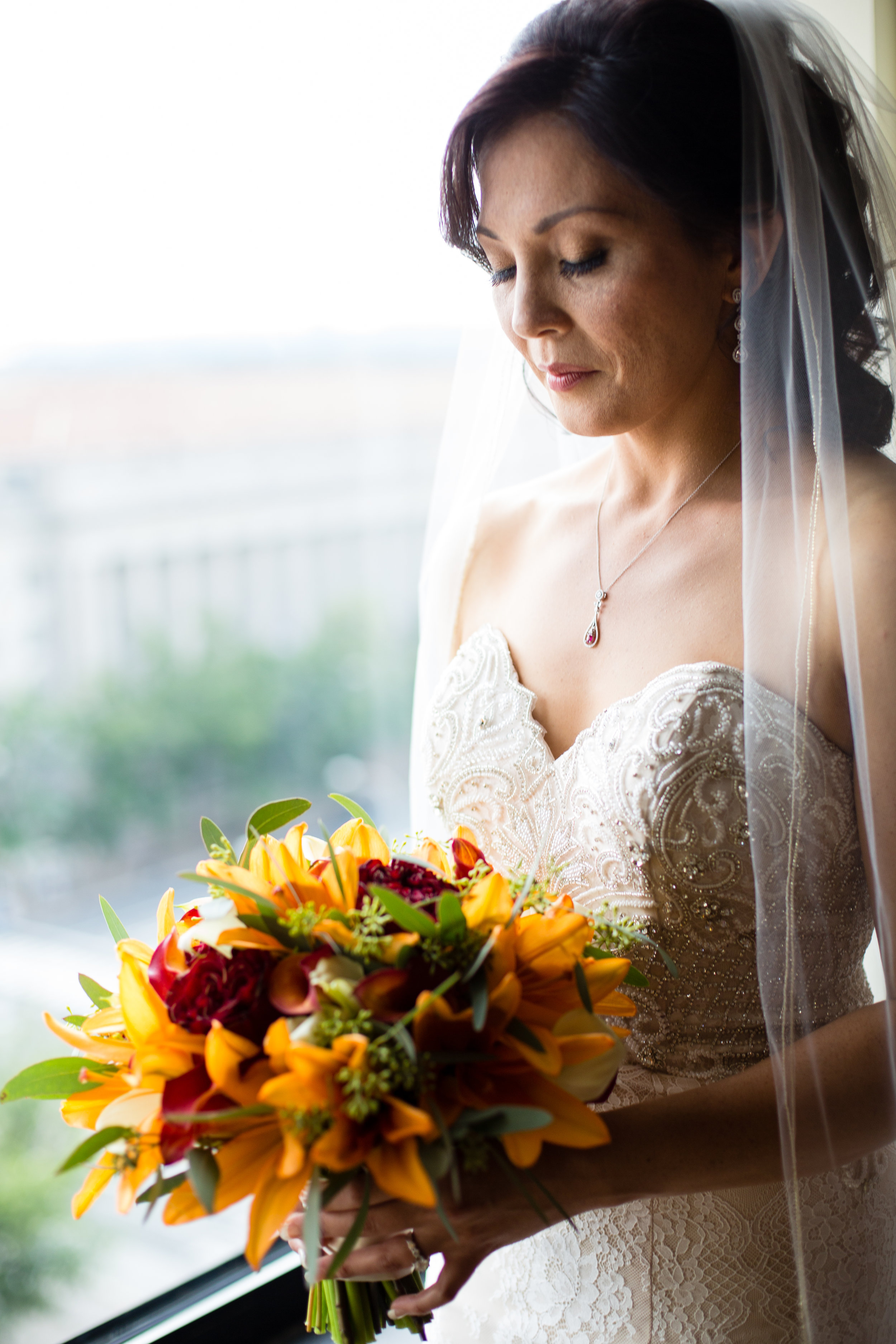 Photography by: http://www.weddingsbypamela.com/