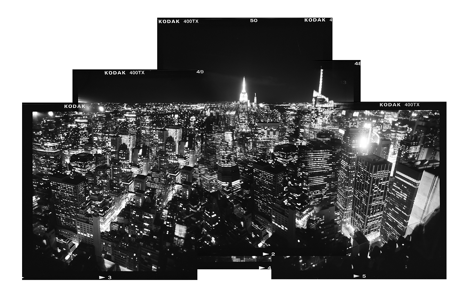 NYC from Rock unflattened.jpg