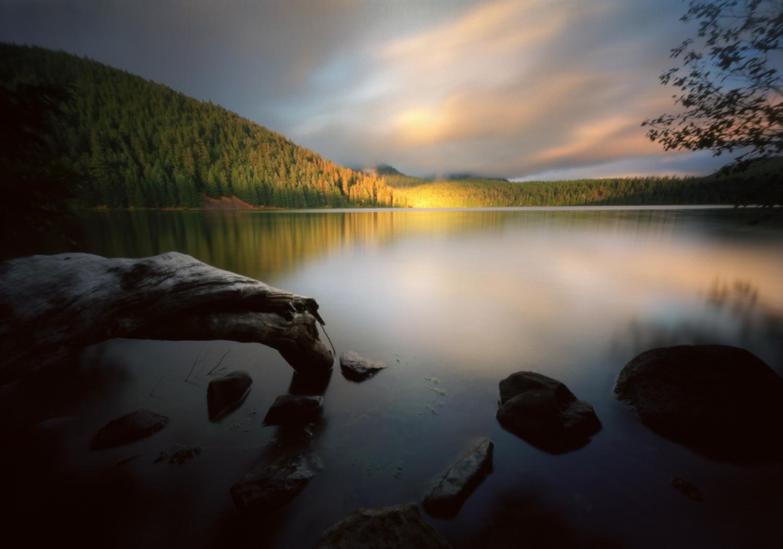 lost lake early morning i69.jpg