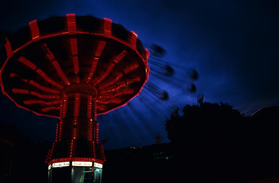 Fun Center Ride.jpg