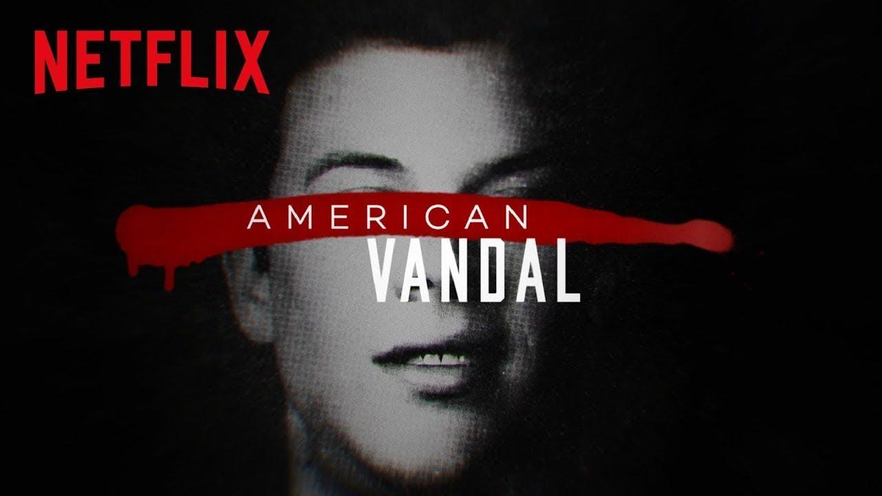 American Vandal.jpg