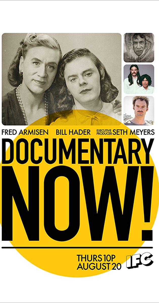 Documentary Now.jpg