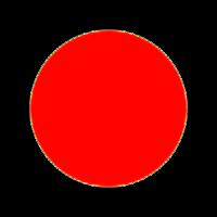 Liminal Body logo.png